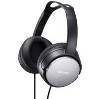 Наушники мониторные Sony MDR-XD150