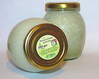 Кокосовое масло нерафинированное 350мл Индия. Пищевое.