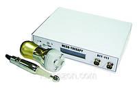Аппарат для электропорации модель 111