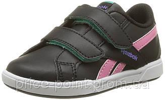 Супер-стильные кроссовки Reebok Classic. Оригинал! р. 21, 26.5
