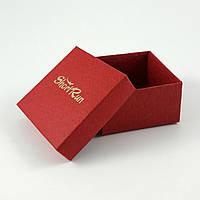 Упаковка Premium  60х60х32, фото 1