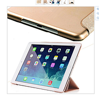 Чехол для планшета для Ipad Air 2/Air 1