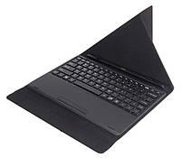 Смарт-чехол с док-клавиатурой для CUBE iWork10 Flagship