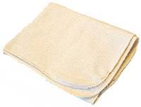 Подготовительная ткань Prep Cloths