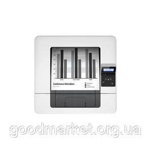 Принтер HP LaserJet Pro M402n (C5F93A), фото 2
