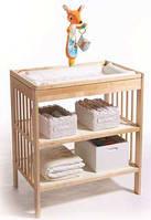 Игрушка для кроватки «Кенгуру» 1304406830