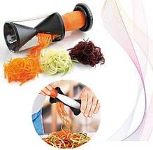 Терка для корейской моркови, фото 3
