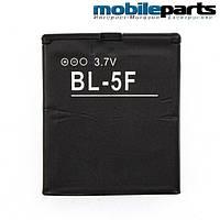 АКБ батарея А КЛАСС NOKIA BL-5F  950mAh
