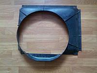 Кожух вентилятора ГАЗ 3302,2217 дв.406  (покупн. ГАЗ)