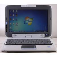 Практичный мобильный нетбук 2GOpc (NL1)
