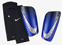 Щитки  Nike CR7 Mercurial Lite