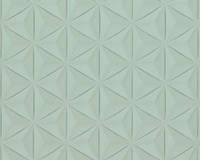 Контрактные покрытия для стен BN Suwide Trilogy