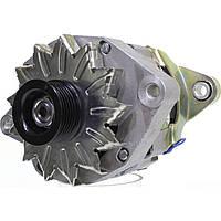 Генератор VOLVO 440 / 1.7 / 1.8 / 2.0 Turbo / 1988-1991