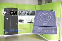 Индукционная плита Clatronic EKI 3474 Германия ТОП ПРОДАЖ