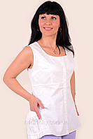 Блуза женская( БЛ 042)