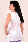 Блуза женская( БЛ 042) , фото 2