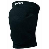 Наколенники  Asics Gel-Comfort Kneepad 572593-0900