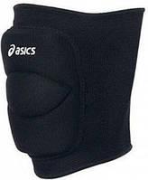 Наколенники  Asics Basic Kneepad 672543-0900