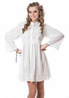 Блуза туника женская( БЛ 044)