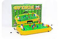Настольная игра «Футбол» 0021, фото 1
