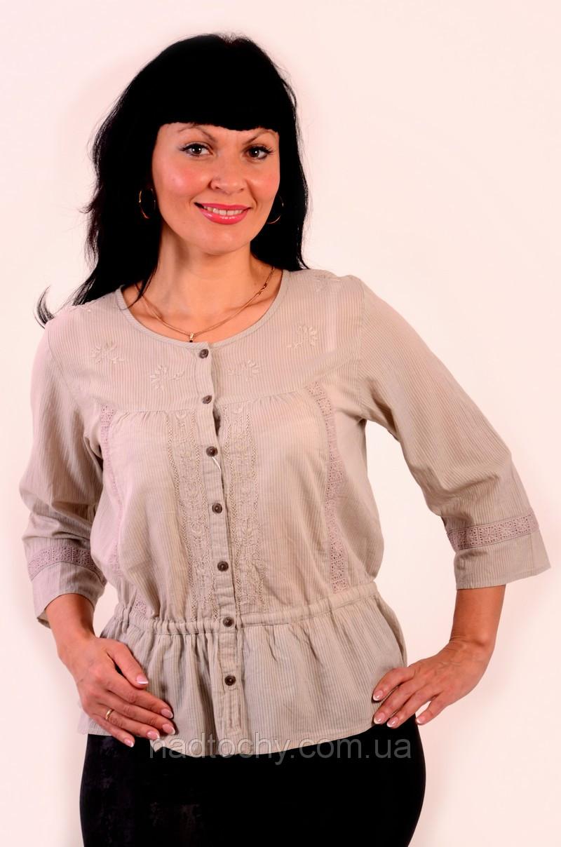 Блуза  женская(БЛ 046-3)