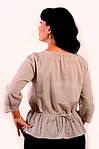 Блуза  женская(БЛ 046-3), фото 2