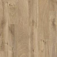 Ламинат Kaindl Natural Touch Premium Plank 4V Oak Fresco Lodge (спил) K4381