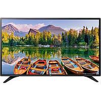 Телевизоры LG 32LH510U