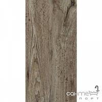 Керамогранит StarGres Напольная, настенная плитка 80x40 StarGres Siena Grigia (серая, под дерево)