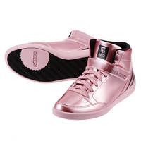 Женские кеды Adidas Selena Gomez! Оригинал!