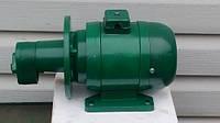 Агрегат насосный БГ11-11, БГ11-11А, ВГ11-11, ВГ11-11А