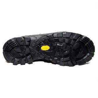 """Ботинки """"EIGER 44"""", кожа + мембрана HydorTex (Италия)+подошва VIBRAM, фото 2"""