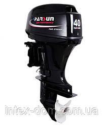 Мотор для човна Intex від Intex-dom ukraina