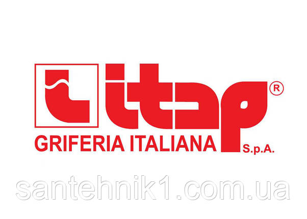 Смесительный узел для теплого пола Itap (Италия), фото 2
