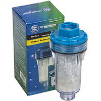 Фильтр для стиральных и посудомоечных машин Aquafilter FHPRA2
