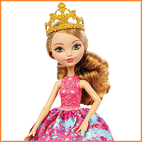 Кукла Ever After High Эшлин Элла (Ashlynn Ella) Волшебный наряд Эвер Афтер Хай