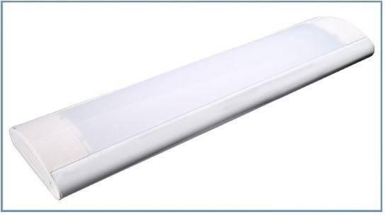 Светильник  светодиодный LED PREMIUM 16W