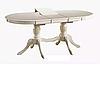 Стол обеденный Анжелика W 1500