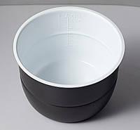 Чаша для мультиварки ROTEX RIP5018-С