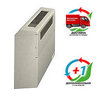 Mitsubishi Electric Lossnay LGH-40ES-E (Лосней LGH-40ES-E)