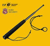 Темляк ExB для телескопической дубинке ESP