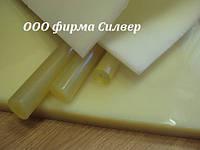 Полиуретановая пластина, фото 1