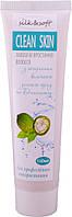 Clean Skin - Предотвращение врастание волоса Silk & Soft, 100 мл