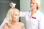 Советы трихолога:средство по уходу за волосами, лечение