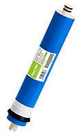 Мембрана Green Filter для RO 50 GPD