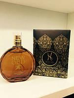 Парфюмированная вода - Тестер Hayari Parfums New Oud