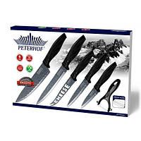 Ножи Peterhof 6ч PH22424