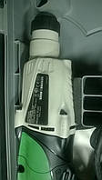 Перфоратор DH22PG 620 Вт, 2 режима SDS-plus NEW, фото 1