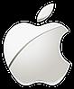 Аккумуляторы для мобильных телефонов Apple