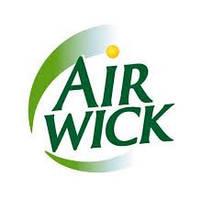 Освежители воздуха Air Wick